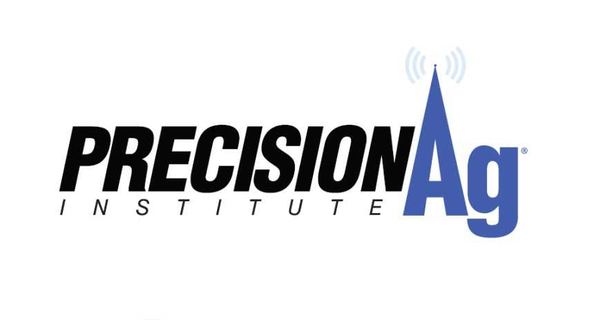 Precision-Ag-Institute-Logo.jpg