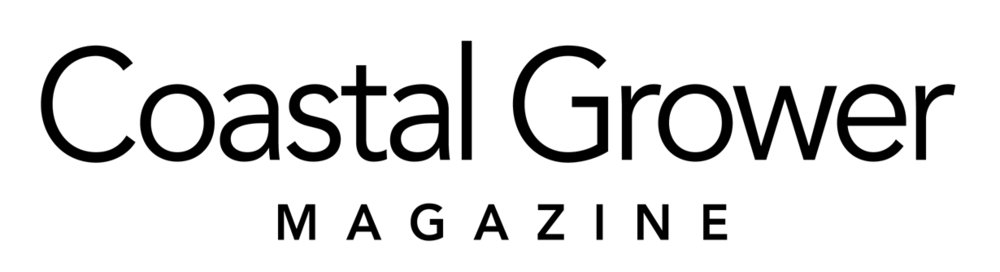 CG Magazine Logo_hires.jpg