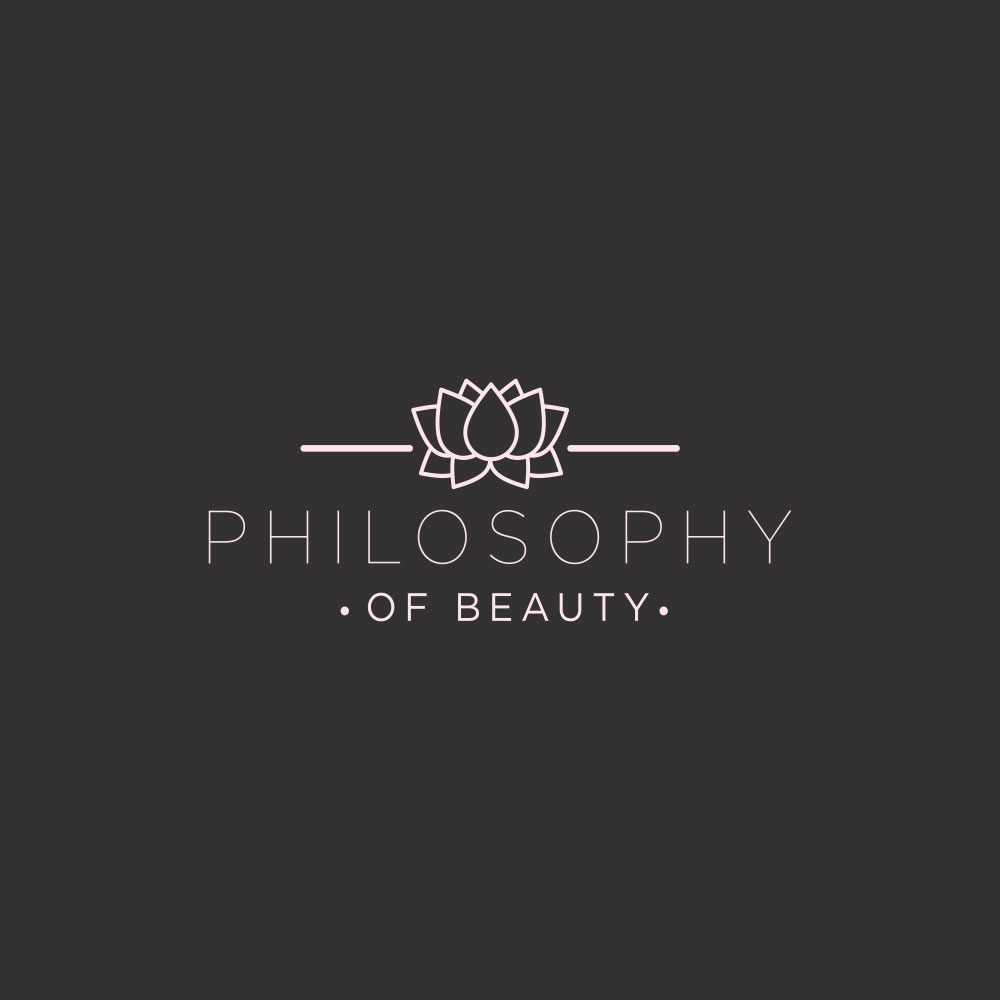 Philosophy Brand Design Toronto3.jpg