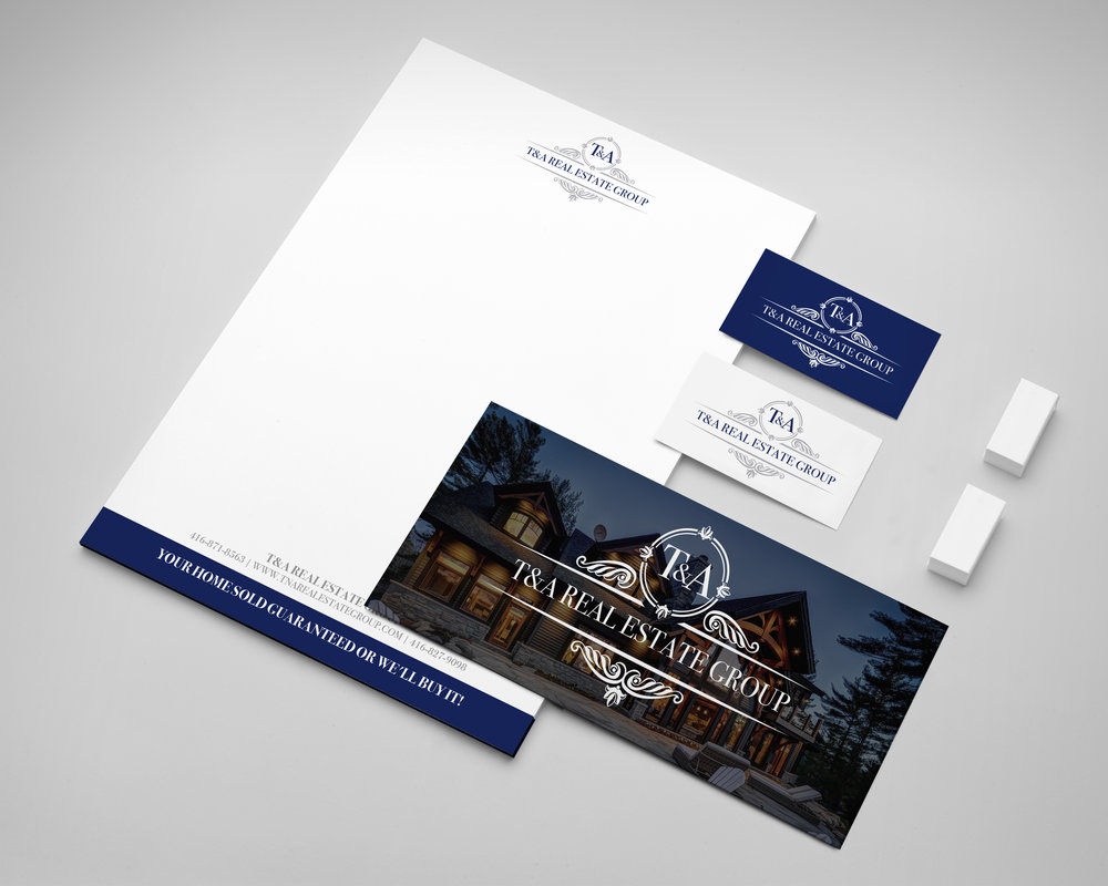 TA Stationary Mockup copy.jpg