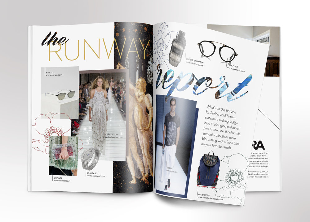 Jewish Review 18 Fashion Report copy.jpg