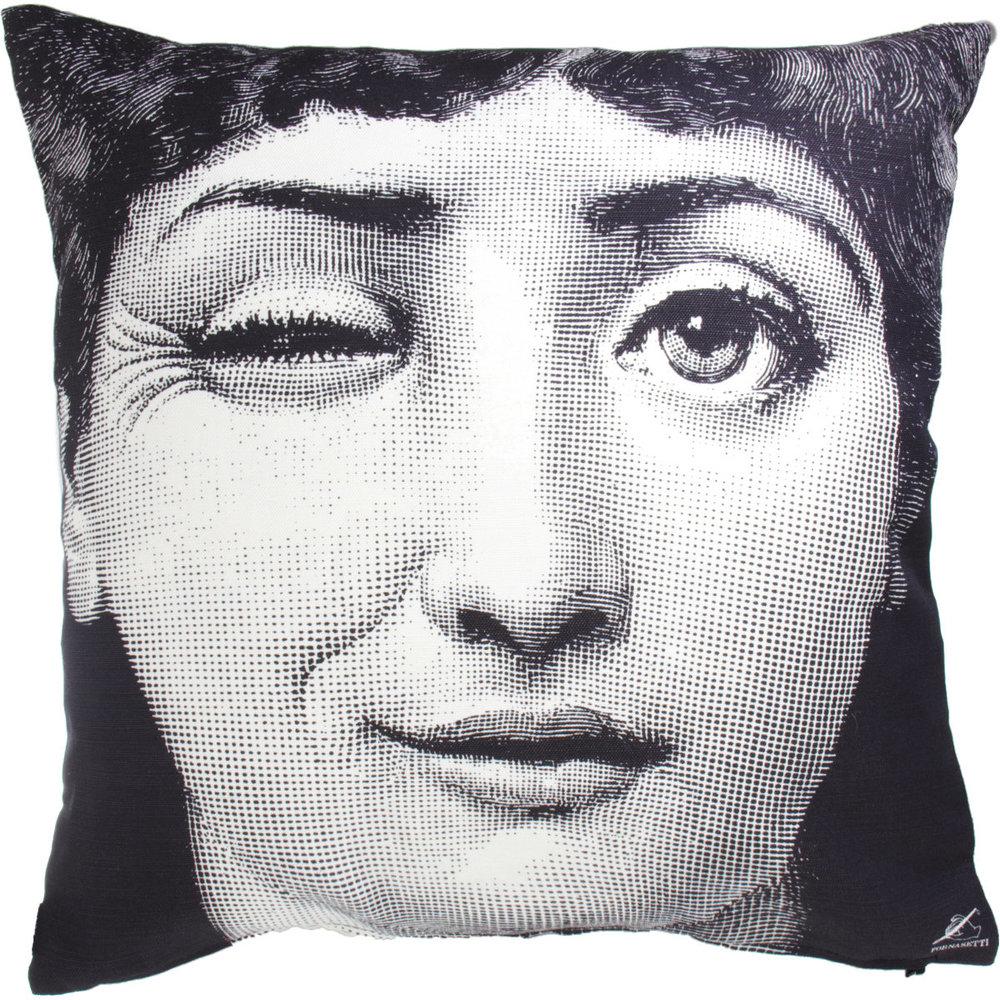 fornasetti_pillow.jpg