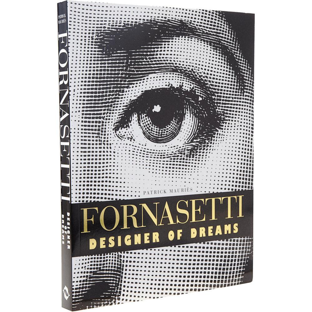 fornasetti-book .jpg