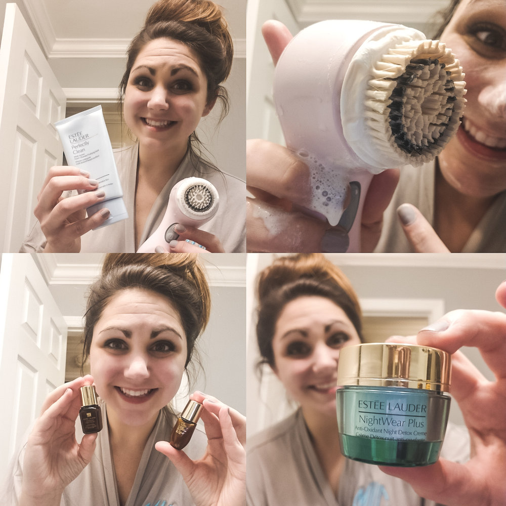 skin care-1.jpg
