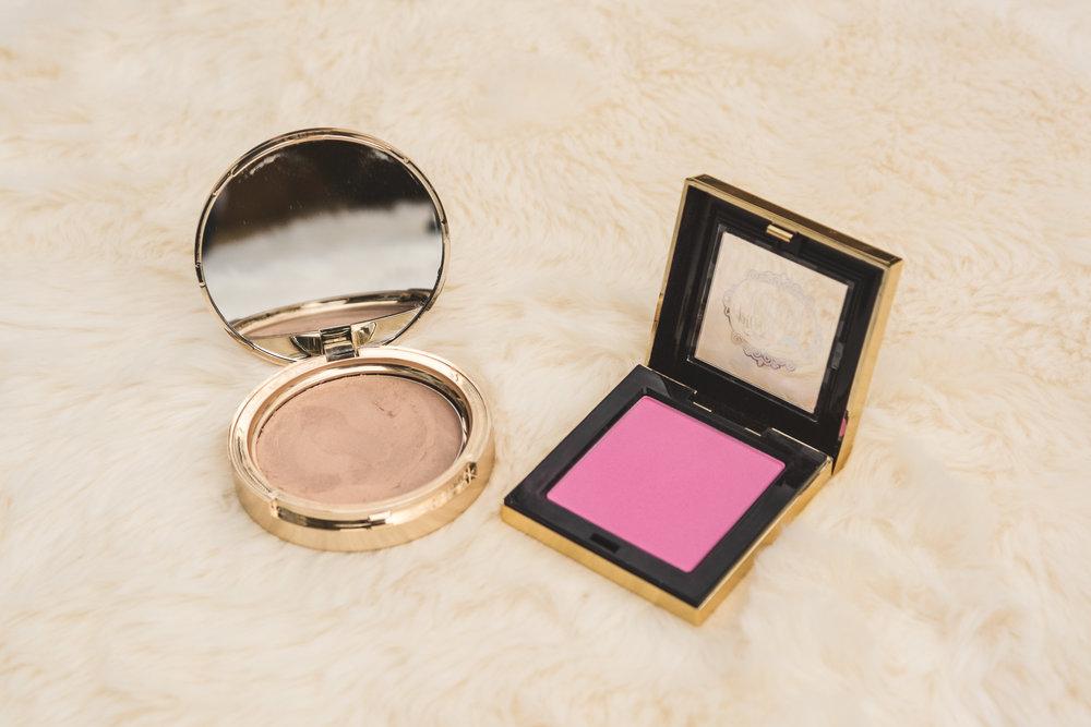 makeup-2.jpg