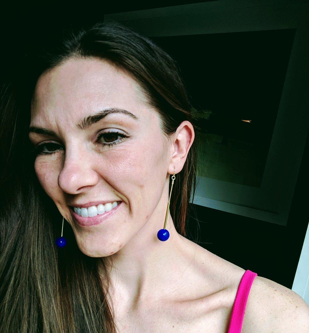 Bauble Bar blue earrings.jpg