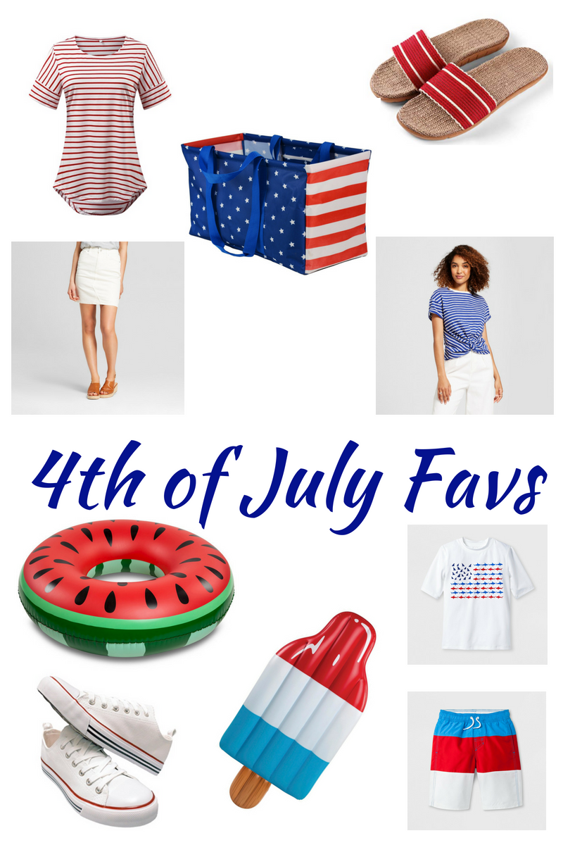 4th of July Favs.png