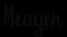 Signature - Meg.png