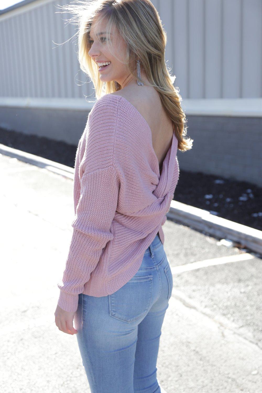 tansweatermeg.jpg