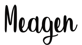 Signature+-+Meg.png