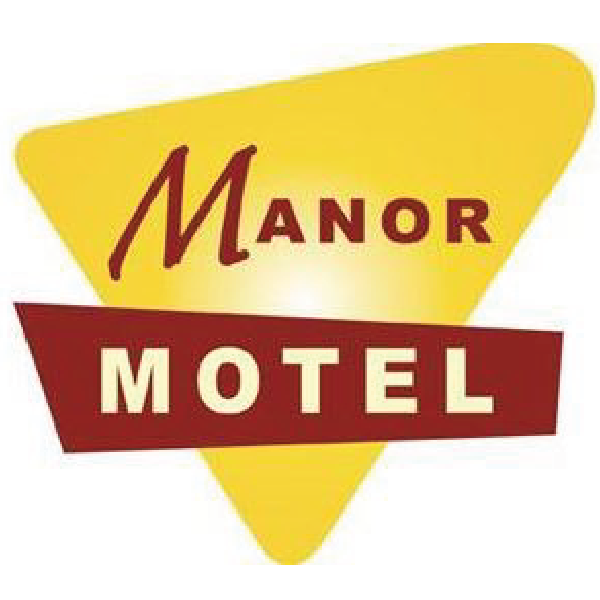 Manor Motel - The Manor Motel offers 30 clean, comfortable rooms in a great location right on Hwy 12 in Milbank. Free cable and wireless internet along with a microwave and fridge in every room. Weekly rates available. Facebook page: https://www.facebook.com/ManorMotelSD/Website: http://www.manormotelsd.org/Contact Name: Rob & Deb HolmquistAddress: 1105 E. 4th Ave.Milbank, SD 57252Phone: 605-432-4527