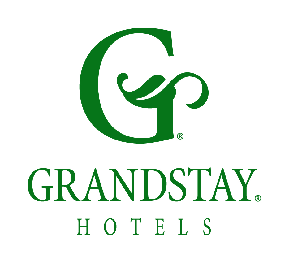 GrandStay Hotel & Suites - Deluxe guest rooms & suitesComplimentary Grand Start BreakfastFREE Wi-fi accessIndoor pool & whirlpoolFitness centerBeer & wine loungeMeeting roomGrand Returns loyalty programwww.grandstayhospitality.com1005 South Dakota StreetMilbank, SD 57252Reservation Line: 855-455-7829  or 605-438-5000