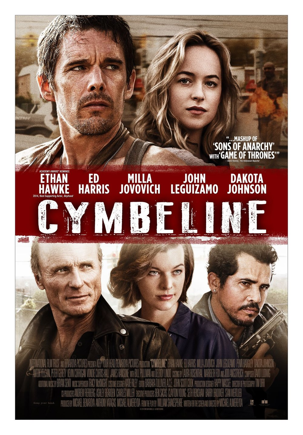 CYMBELINE_Poster_Final_vINTL_preview.jpeg