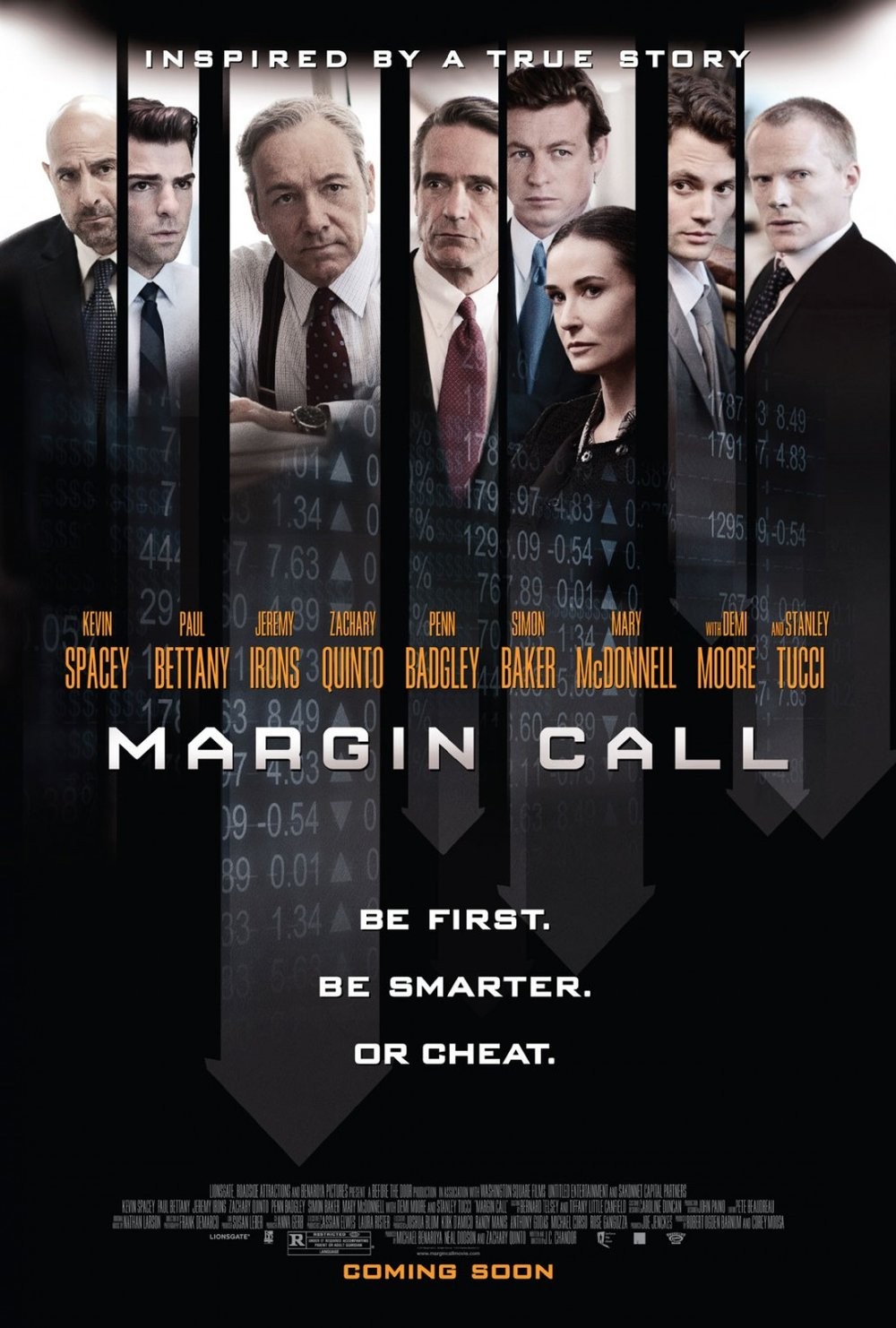 margin_call_ver3_xlg.jpg