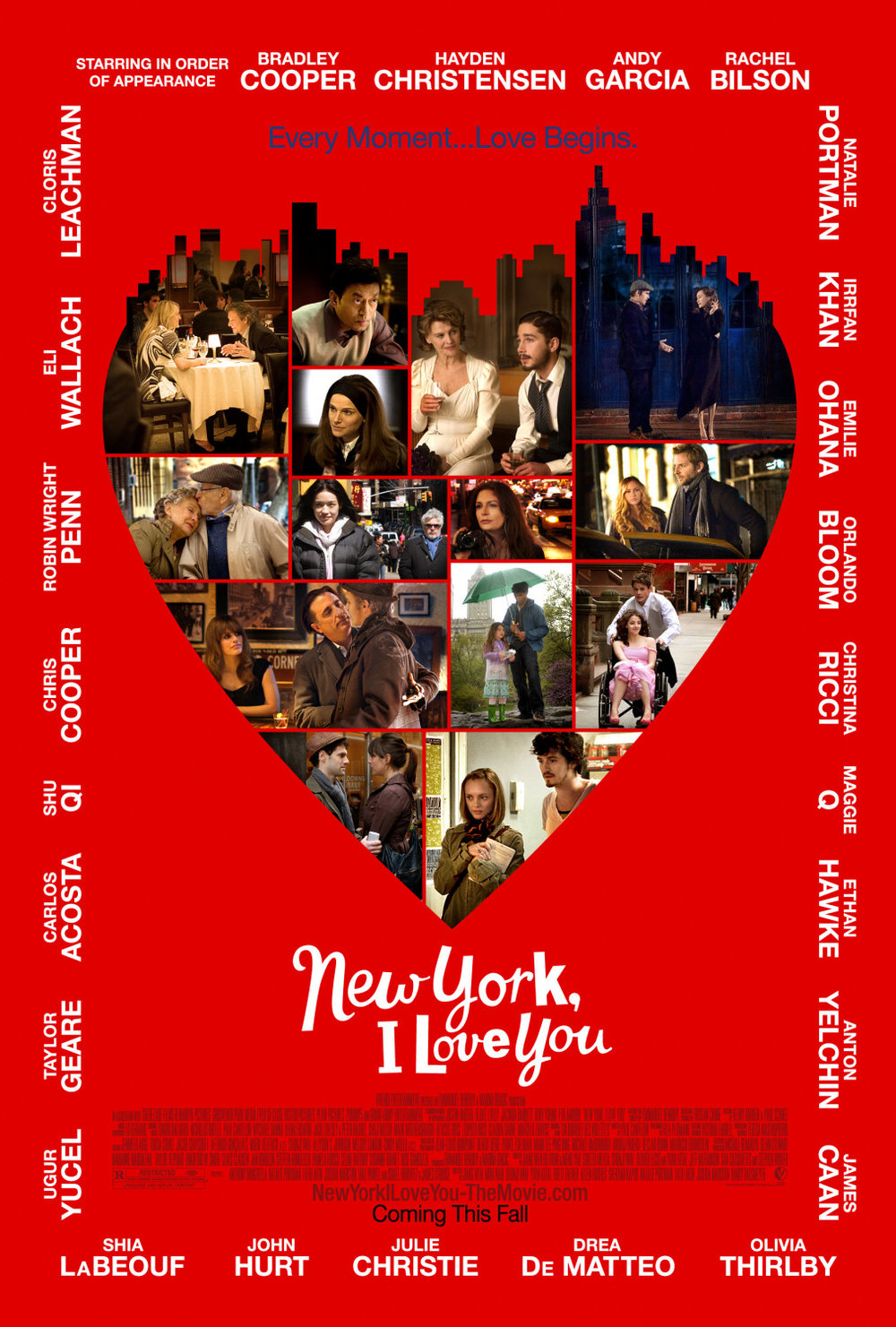 new_york_i_love_you_ver3_xlg.jpg