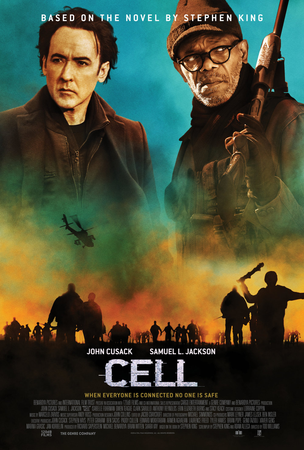 CELL_Intl_Poster_IFT_Flat.jpg