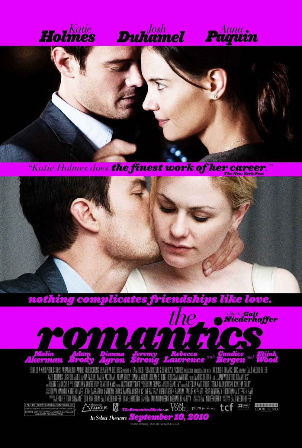 romantics_ver2_xlg.jpg
