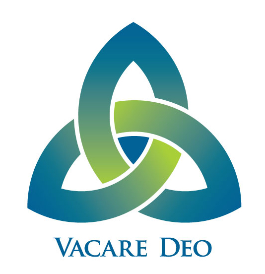 Vacare Deo