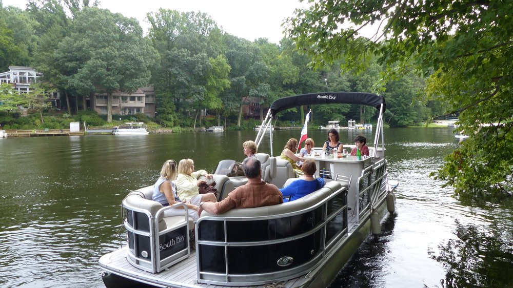 boating party 8.jpg