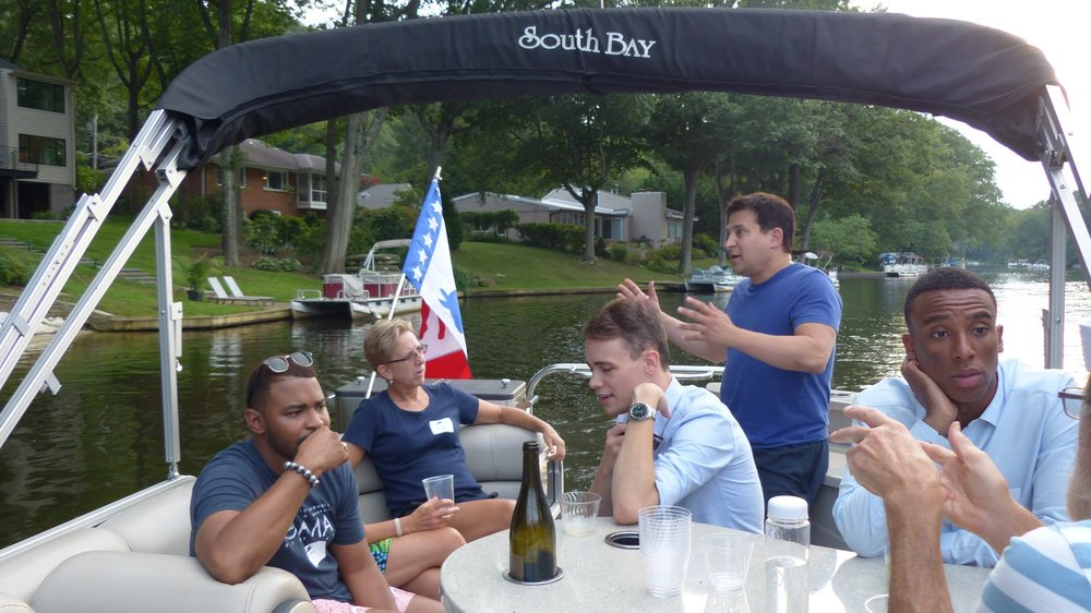 boating party14.jpg