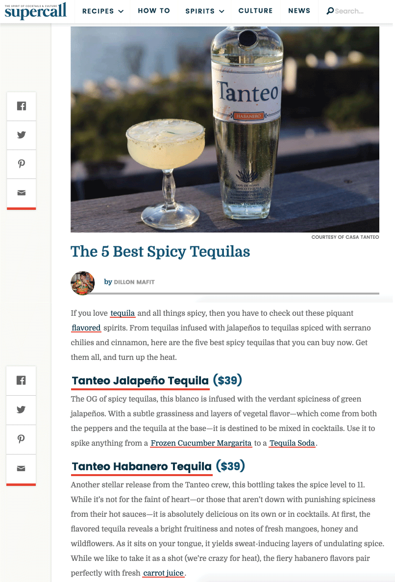 Best-Spicy-Tequilas-Tanteo.png