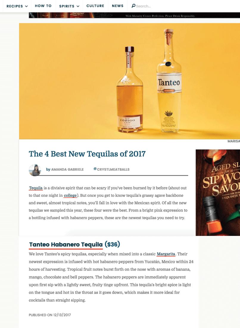 Habanero-best-tequila-2017.png