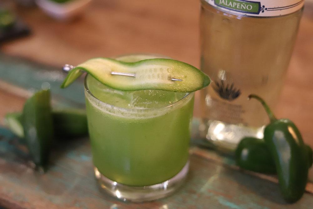 CucumberMargarita.JPG