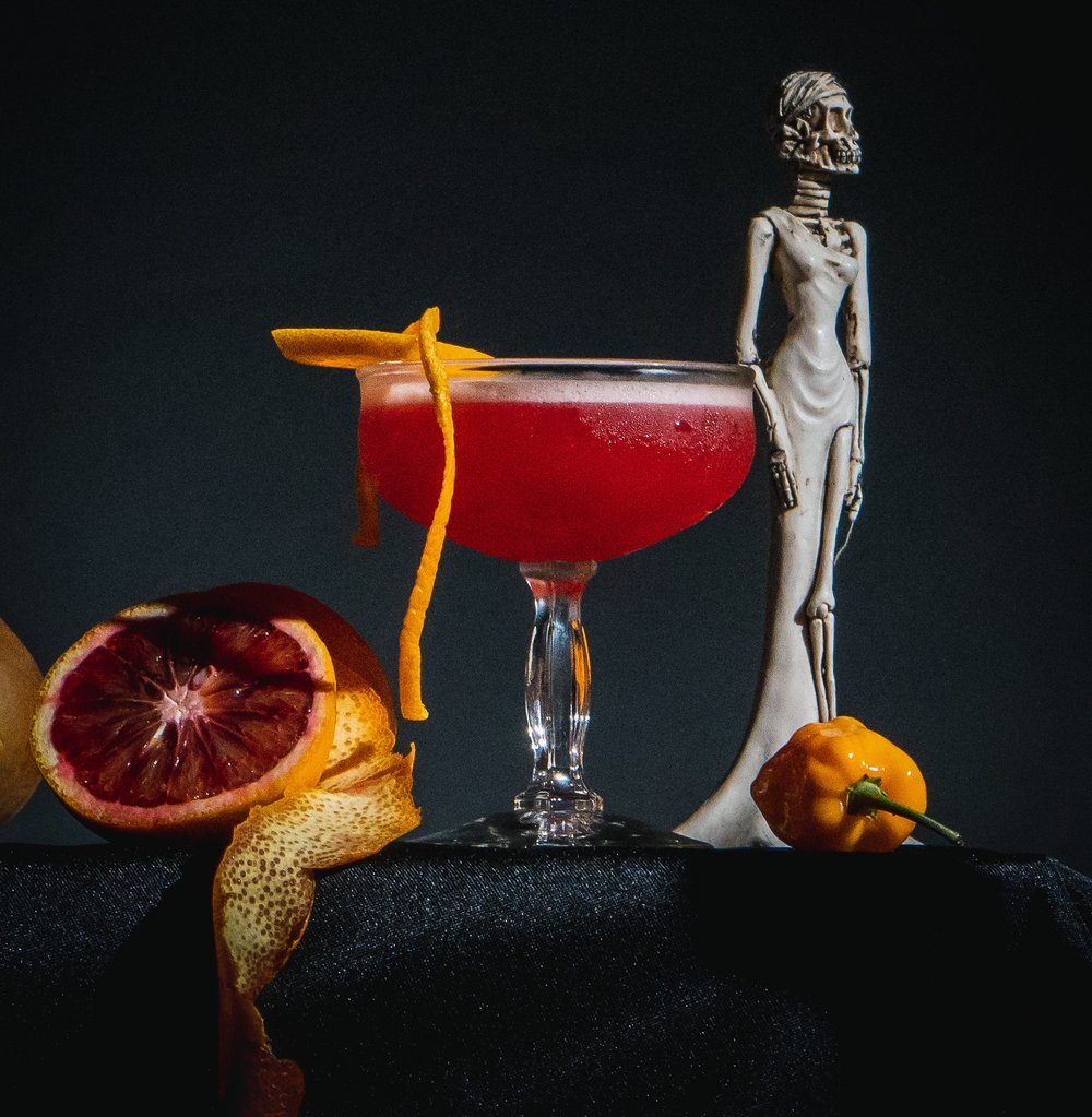Tanteo Blooded Margarita.jpg