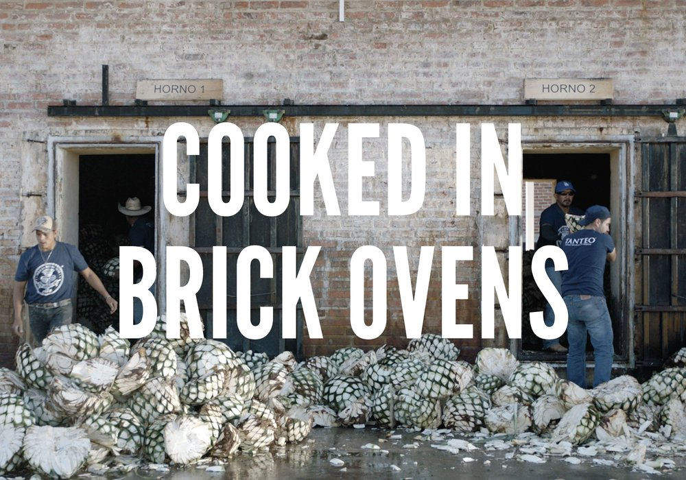 COVER.Cooked-In-Brick-Ovens.jpg