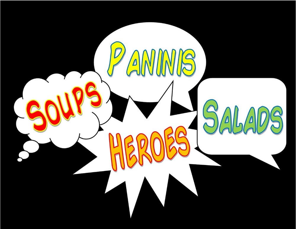 soups salads heroes.pub.jpg