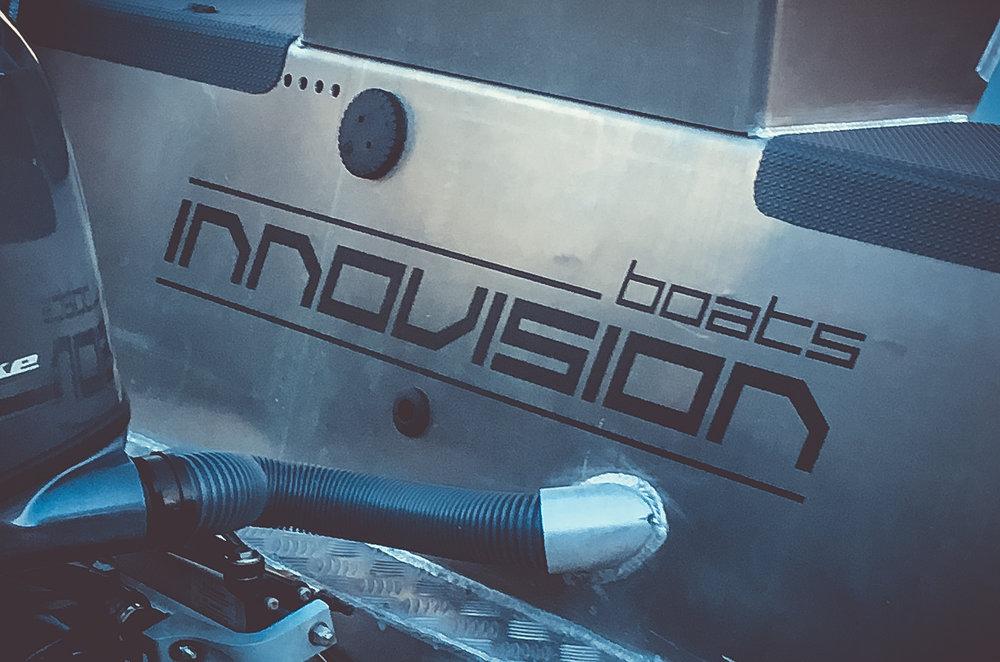 Why Innovision.jpg
