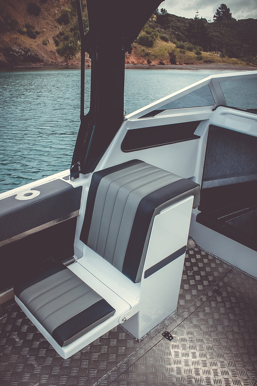 Crew seat.jpg
