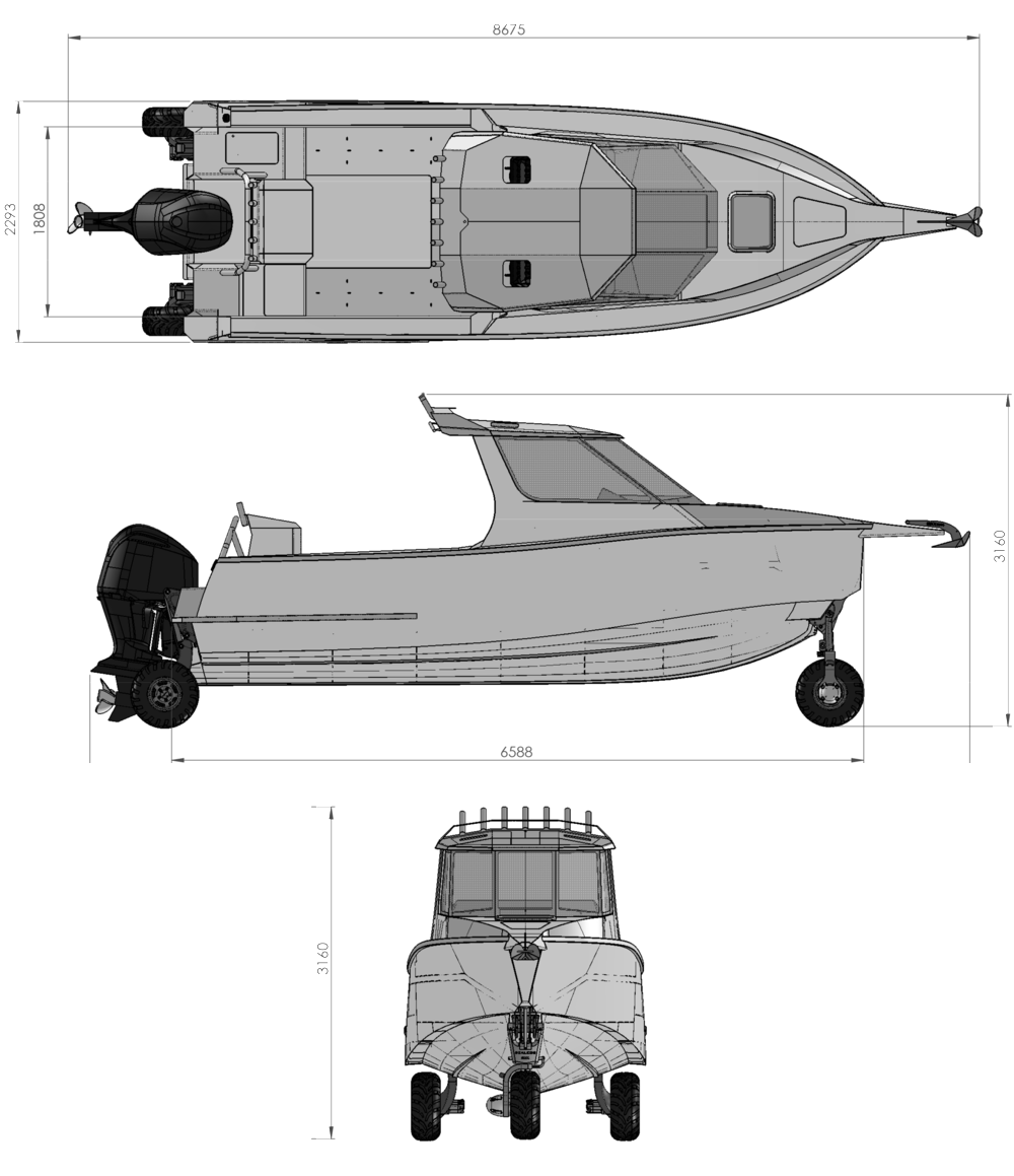 Sea Legs Technical Deets.png