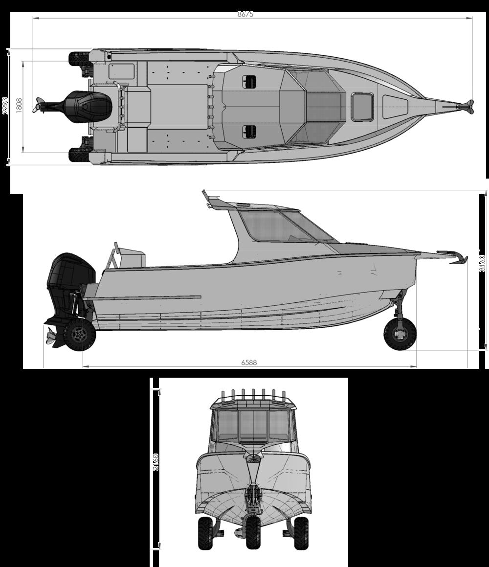 Sea Legs Technical Deets.png