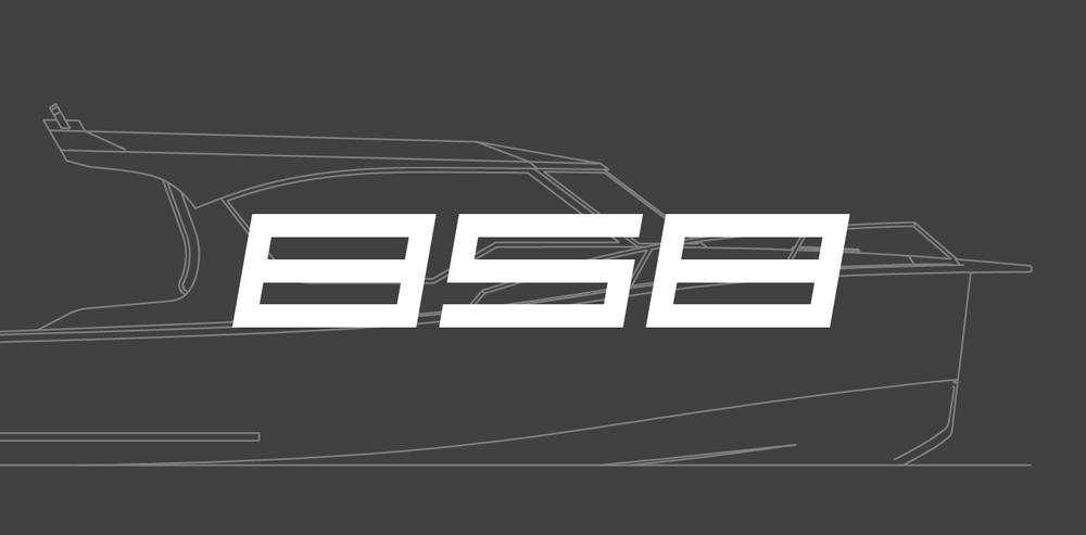 Sedan858.png