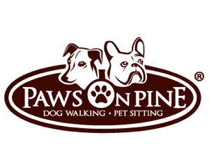 Paws on Pine Dog Walking and Pet Sitting