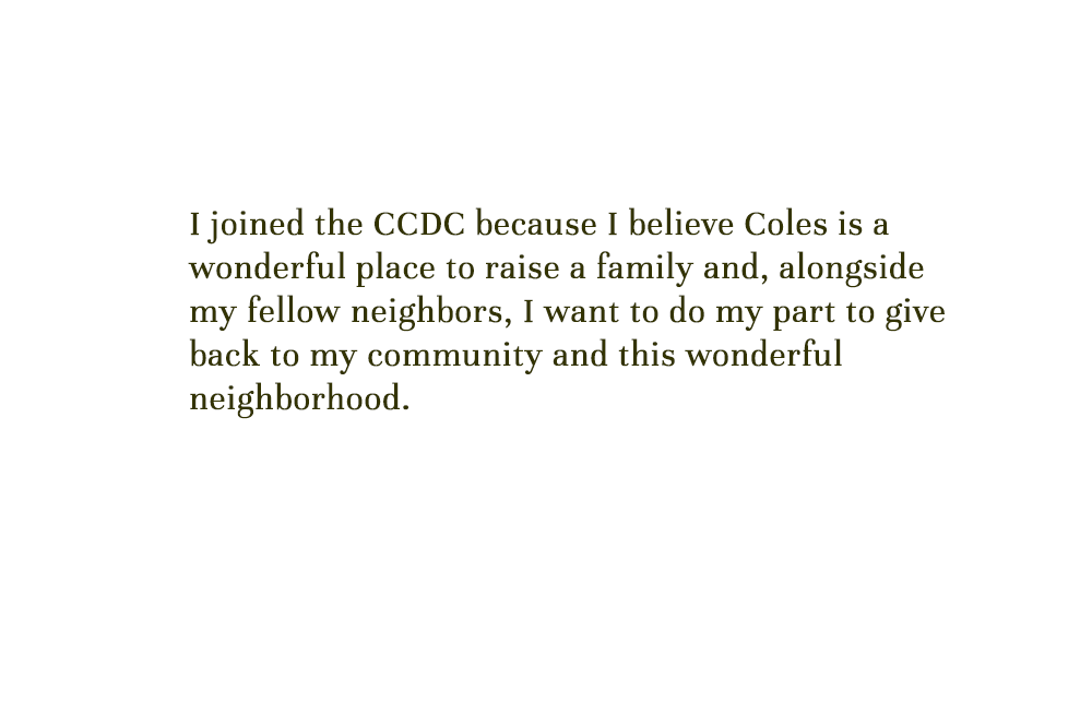 ccdc-testimonials-5.png