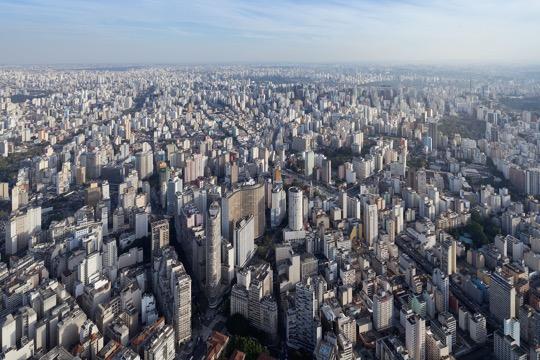 12 09 Sao Paulo 13-08 2836