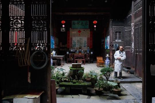 60 Yinxian 1891