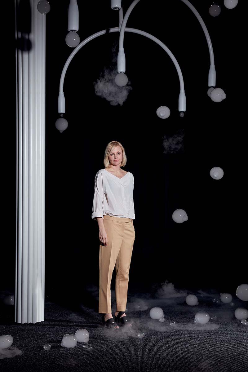 Karin-Gustafsson-COS-Creative-Director.jpg