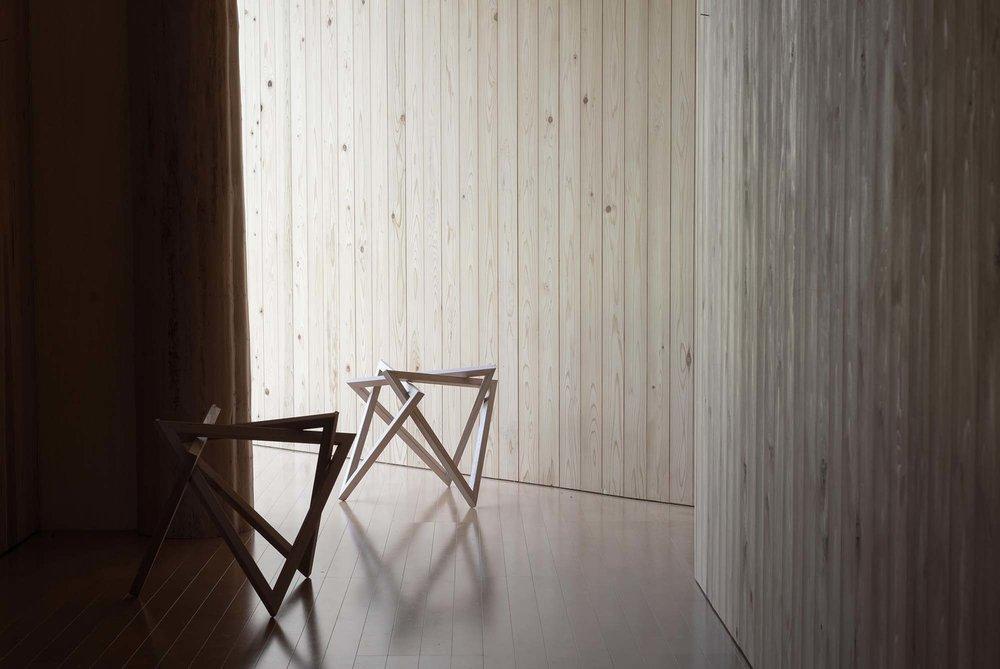 Studio-Liam-Mugavin-photos-by-Nana-Kazama-18-of-19.jpg