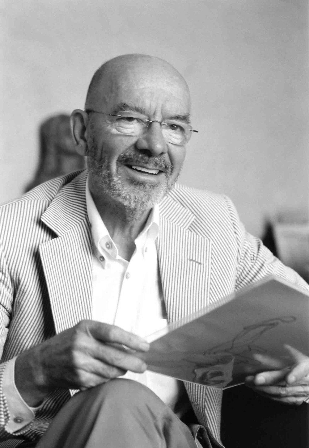 Mario-Bellini-Portrait.jpg