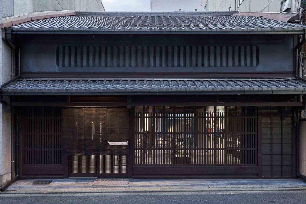Issey-Miyake-Kyoto-1.jpg