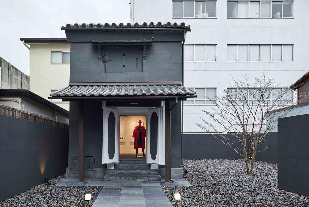 Issey-Miyake-Kyoto-5.jpg