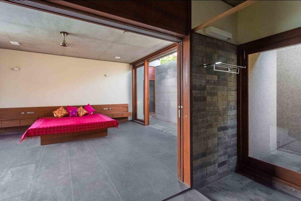 Home-Ahmedabad-Modo-13.jpg