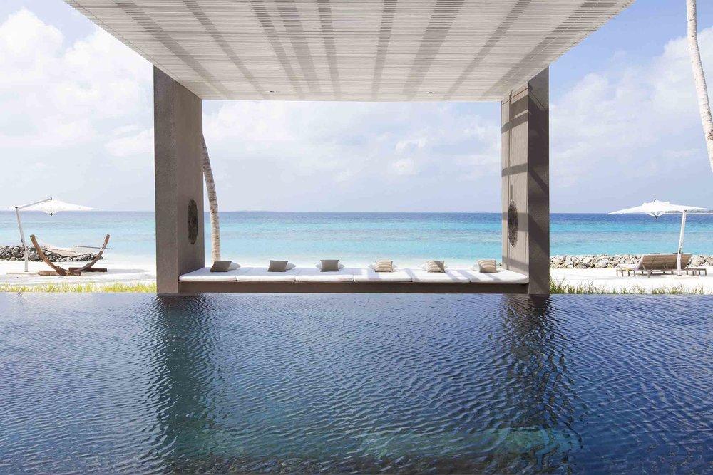 Cheval Blanc Randheli - Owner_s Villa  (4).jpg