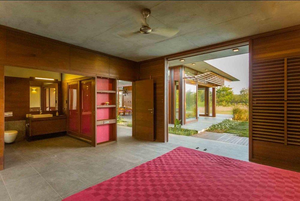 Home-Ahmedabad-Modo-15.jpg