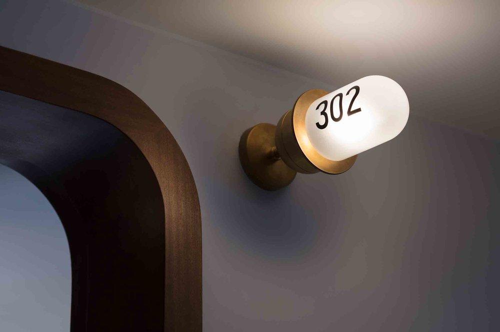 13.Room Numbering Signage.jpg