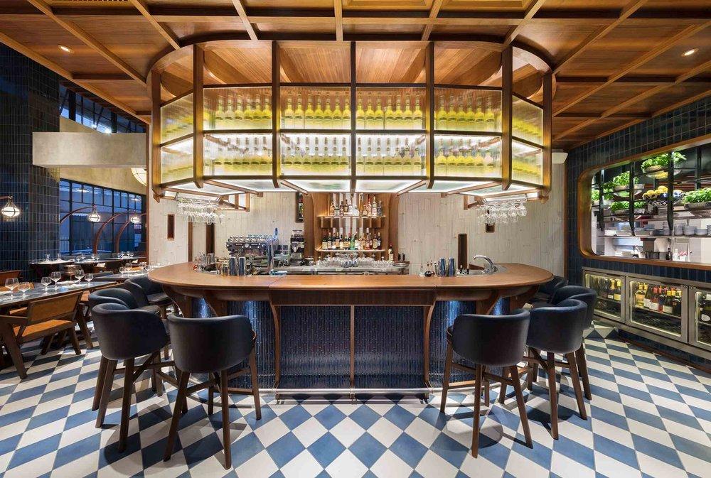 42. Osteria Marzia Bar.jpg