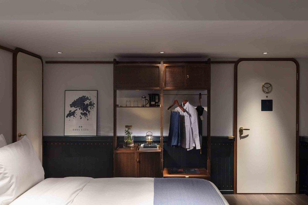 62. Medium Room.jpg